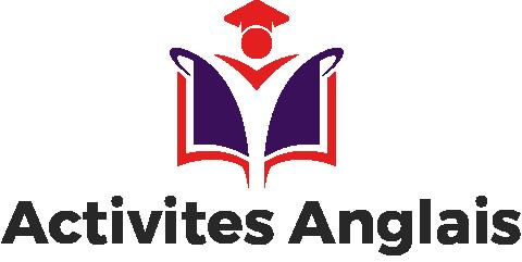 activites-anglais.fr