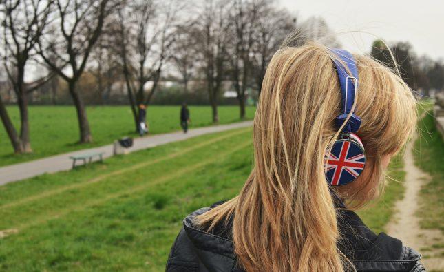 Comment vaincre sa peur de parler anglais